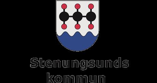 STK-sponsor